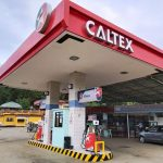Our CALTEX Station has Adjusted its Fuel Pricing Offering Competitive Rates for the same World Class Quality of Fuels