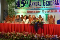 General Assembly April 2017
